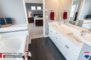 Photo 23: 15477 34a Avenue in Surrey: Morgan Creek House for sale (South Surrey White Rock)  : MLS®# R2243082