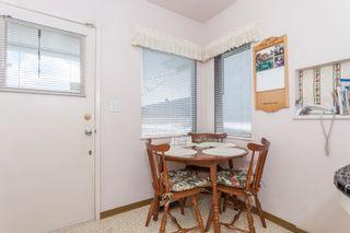 Photo 14: 5748 SOPHIA STREET: Main Home for sale ()  : MLS®# R2060588