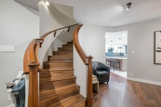 """Photo 24: 2501 6188 PATTERSON Avenue in Burnaby: Metrotown Condo for sale in """"The Wimbledon Club"""" (Burnaby South)  : MLS®# R2617590"""