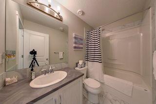 Photo 27: 12823 207 Street in Edmonton: Zone 59 House Half Duplex for sale : MLS®# E4265509