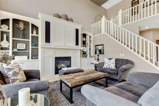 Photo 21: 7 Discovery Ridge Point SW in Calgary: Discovery Ridge Detached for sale : MLS®# A1093563