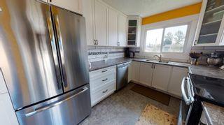 Photo 5: 10504 96 Street in Fort St. John: Fort St. John - City NE House for sale (Fort St. John (Zone 60))  : MLS®# R2610579