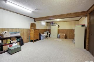 Photo 27: 165 Rink Avenue in Regina: Walsh Acres Residential for sale : MLS®# SK852632