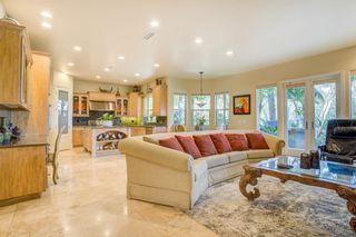 Photo 30: BONITA House for sale : 6 bedrooms : 3791 Vista Point in Chula Vista