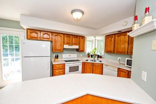 Photo 17: 61 CASSANDRA Drive in Dartmouth: 15-Forest Hills Residential for sale (Halifax-Dartmouth)  : MLS®# 202117758