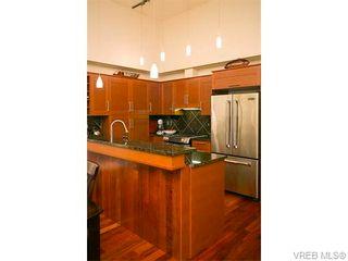 Photo 10: N101 737 Humboldt St in VICTORIA: Vi Downtown Condo for sale (Victoria)  : MLS®# 745941