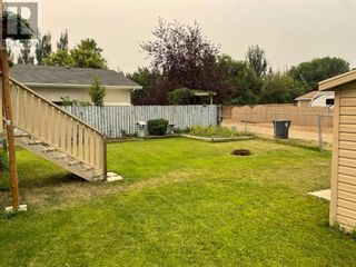 Photo 5: 1207 3 Street W in Brooks: House for sale : MLS®# A1138121