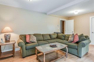 Photo 39: 4246 Gordon Head Rd in : SE Arbutus House for sale (Saanich East)  : MLS®# 864137