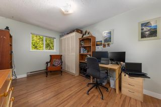 """Photo 12: 41710 GOVERNMENT Road in Squamish: Brackendale 1/2 Duplex for sale in """"Brackendale"""" : MLS®# R2577101"""