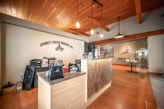 Photo 4: 521 Rockland Rd in : CR Willow Point Mixed Use for lease (Campbell River)  : MLS®# 866374