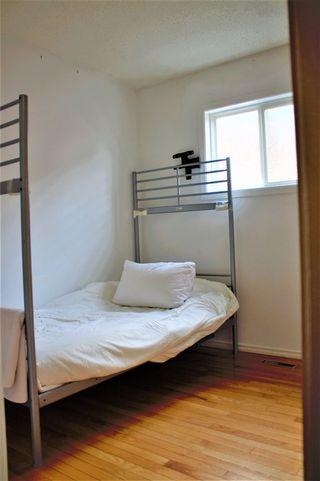 Photo 12: 18708 57 Avenue in Edmonton: Zone 20 House for sale : MLS®# E4231416