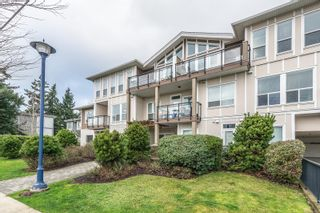 Photo 23: 204 938 Dunford Ave in : La Langford Proper Condo for sale (Langford)  : MLS®# 862450