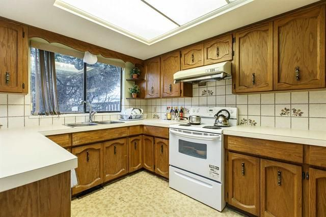 Photo 6: Photos: 10880 SEAMOUNT RD in RICHMOND: Ironwood House for sale (Richmond)  : MLS®# R2132957