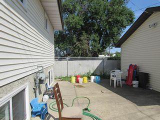 Photo 34: 9537 110A Avenue in Edmonton: Zone 13 House for sale : MLS®# E4259275