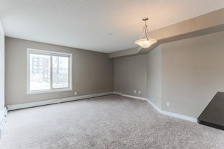 Photo 17: 3104 625 Glenbow Drive: Cochrane Apartment for sale : MLS®# A1124973