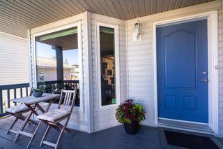 Photo 2: 1013 BLACKBURN Close in Edmonton: Zone 55 House for sale : MLS®# E4253088