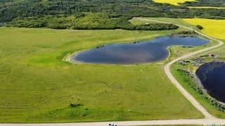 Photo 1: Lot 1 Eagle Hills Estates in Battle River: Lot/Land for sale (Battle River Rm No. 438)  : MLS®# SK818580