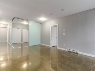 Photo 6: 409 221 UNION STREET in Vancouver: Mount Pleasant VE Condo for sale (Vancouver East)  : MLS®# R2119480