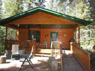 Photo 4: 6 Coyote Cove: Rural Mountain View County Detached for sale : MLS®# A1124823