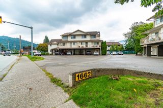 """Main Photo: 6 1662 AGASSIZ-ROSEDALE NO 9 Highway: Agassiz Townhouse for sale in """"Ashley Place"""" : MLS®# R2620295"""