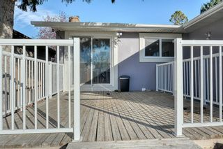 Photo 47: 79 Rundlefield Close NE in Calgary: Rundle Detached for sale : MLS®# A1040501