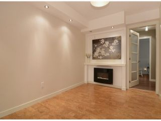 """Photo 9: 13 16772 61ST Avenue in Surrey: Cloverdale BC Townhouse for sale in """"Laredo"""" (Cloverdale)  : MLS®# F1322525"""