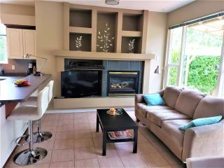 "Photo 7: 24353 101 Avenue in Maple Ridge: Albion House for sale in ""Country Lane"" : MLS®# R2468305"