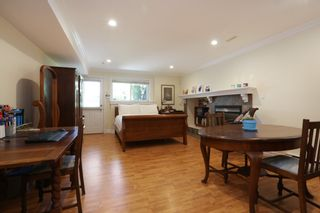 Photo 17: 1378 MATHERS Avenue in West Vancouver: Ambleside House for sale : MLS®# R2287960