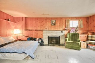Photo 15: 3231 COLERIDGE Avenue in Vancouver: Killarney VE House for sale (Vancouver East)  : MLS®# R2553530