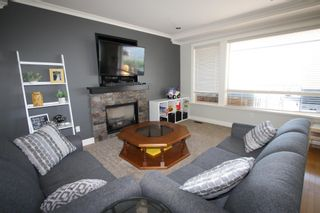 """Photo 5: 3471 APPLEWOOD Drive in Abbotsford: Abbotsford East House for sale in """"Highlands"""" : MLS®# R2596108"""