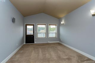 Photo 10: 23 Kaleigh Lane in VICTORIA: VR Six Mile House for sale (View Royal)  : MLS®# 799930