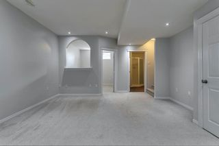 Photo 21: 2965 Peacekeepers Way SW in Calgary: Garrison Green Row/Townhouse for sale : MLS®# A1135456
