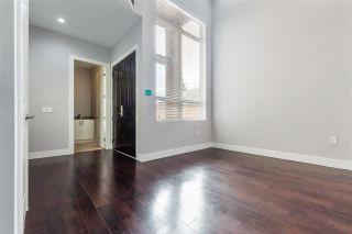 "Photo 3: 3251 GARRY Street in Richmond: Steveston Village House for sale in ""Steveston"" : MLS®# R2593165"