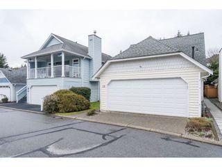 "Photo 2: 38 2865 GLEN Drive in Coquitlam: Eagle Ridge CQ House for sale in ""BOSTON MEADOWS"" : MLS®# R2556554"