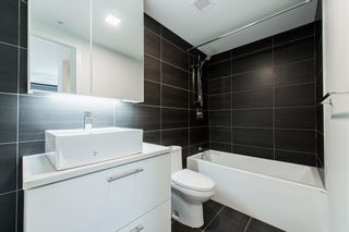 Photo 23: 105 1048 Wellington Street in Halifax: 2-Halifax South Residential for sale (Halifax-Dartmouth)  : MLS®# 202100816