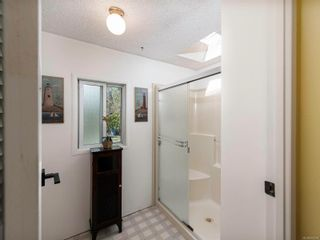 Photo 20: 612 2850 Stautw Rd in Central Saanich: CS Hawthorne Manufactured Home for sale : MLS®# 874798