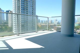 "Photo 9: 907 6538 NELSON Avenue in Burnaby: Metrotown Condo for sale in ""MET2"" (Burnaby South)  : MLS®# R2185623"