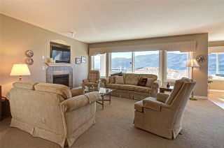 Photo 8: 129 5300 Huston Road: Peachland House for sale : MLS®# 10212962