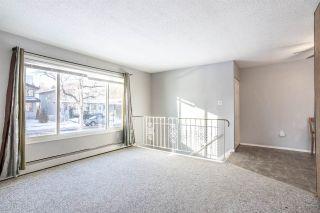 Photo 2: 10217 89 Street in Edmonton: Zone 13 House Duplex for sale : MLS®# E4222725