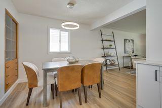 Photo 13: 11626 133 Street in Edmonton: Zone 07 House for sale : MLS®# E4263122