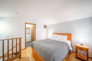Photo 11: 22 1002 Peninsula Rd in : PA Ucluelet House for sale (Port Alberni)  : MLS®# 876703