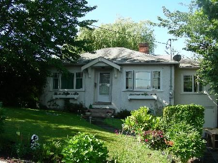 Main Photo: 41 Obed Ave: Residential for sale (Victoria)  : MLS®# 300425