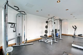 Photo 28: 2405 1010 6 Street SW in Calgary: Beltline Apartment for sale : MLS®# A1130391