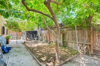 Photo 25: Property for sale: 1745-49 S Harvard Blvd in Los Angeles