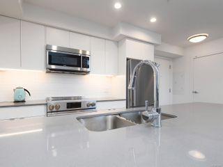 Photo 9: 415 991 McKenzie Ave in : SE Quadra Condo for sale (Saanich East)  : MLS®# 872227