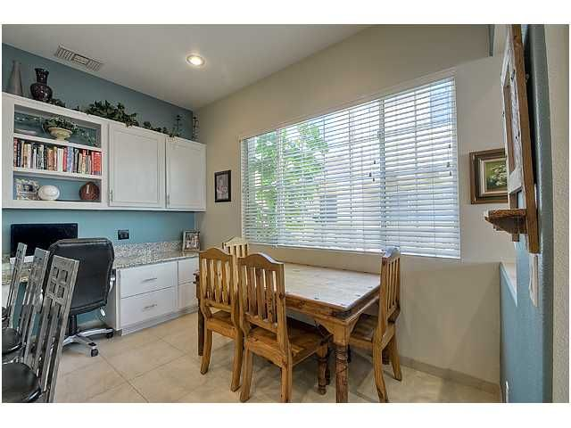 Photo 15: Photos: SCRIPPS RANCH Townhouse for sale : 3 bedrooms : 11821 Miro Circle in San Diego