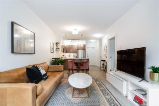 """Photo 6: 109 617 SMITH Avenue in Coquitlam: Coquitlam West Condo for sale in """"The Easton"""" : MLS®# R2580688"""