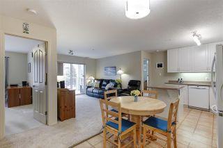 Photo 5: 245 78 B MCKENNEY Avenue: St. Albert Condo for sale : MLS®# E4234902