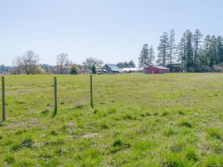 Photo 48: 2465 Quennell Rd in : Na Cedar House for sale (Nanaimo)  : MLS®# 872994