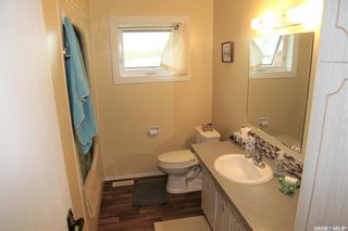 Photo 23: Perrault Acreage in Tisdale: Residential for sale : MLS®# SK855472